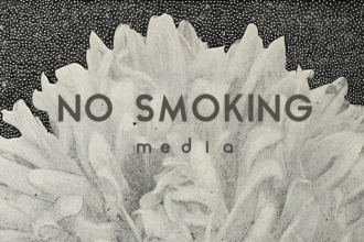 No Smoking Media is a music discovery blog and curation project, promoting artful and creative music regardless of press coverage.