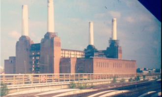 Cheems, London based producer soundcloud photo