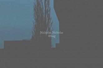 nicholasnicholas_wrong