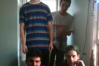 the-jennifers-soundcloud