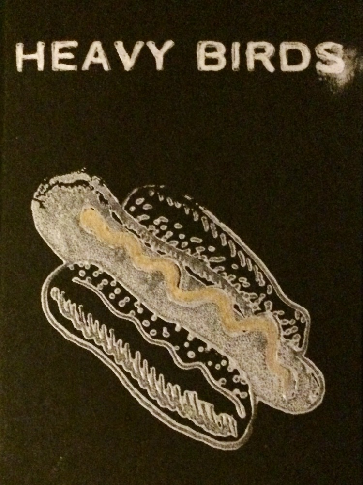 heavybirds3