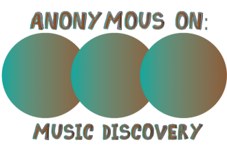 anonymous-on-music-discovery