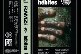 ramzi-bebites-2