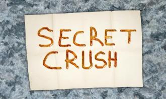 secret-crush-brooklyn-band-ep