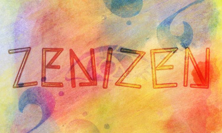 Zenizen3_ns