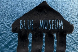 bluemuseumart_ns