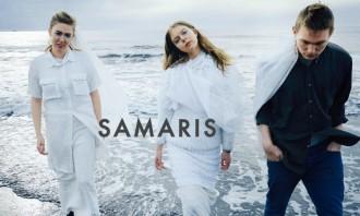 samaris-Lífsins-ólgudub