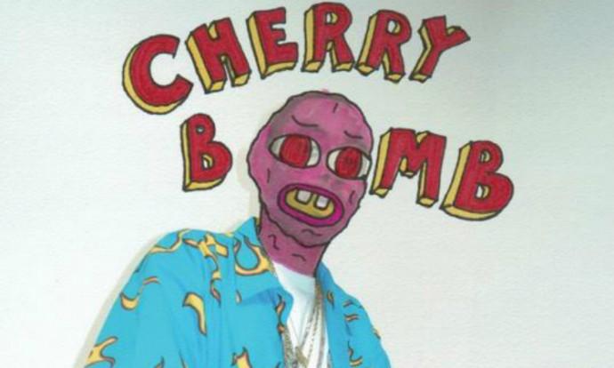 cherrybomb_ns