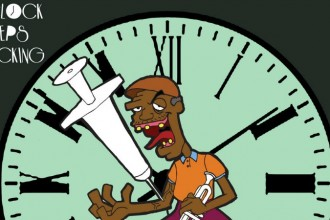 clock-keeps-ticking-negros-americanos
