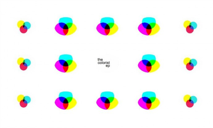 colorist_ns