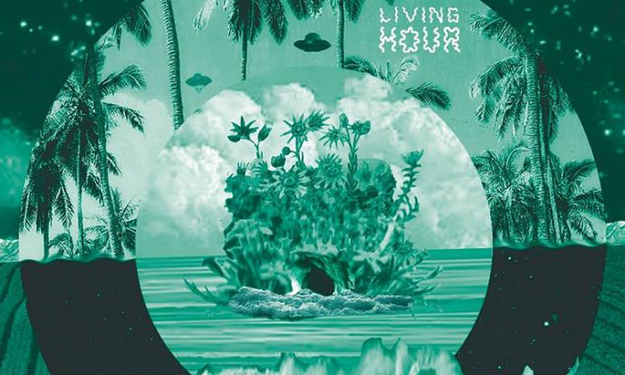 livinghour_ns