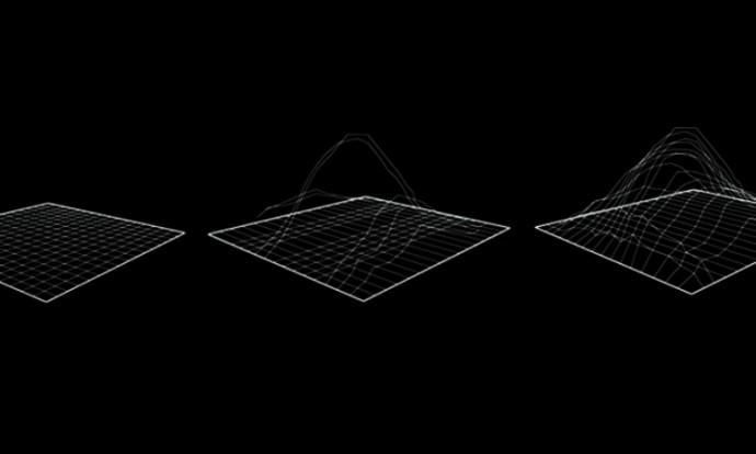 dawn geometry