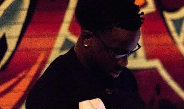 kaydee-rapper-canada