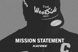 kaydee-rapper-mission-statement-canada