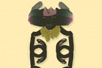 mello-mel-album-cover-bandcamp