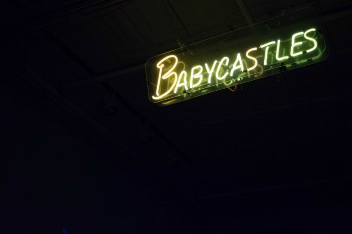 Babycastles-venue-manhattan