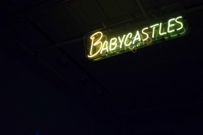 Babycastles-venue-manhattan