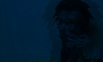 X by Lucki Eck$