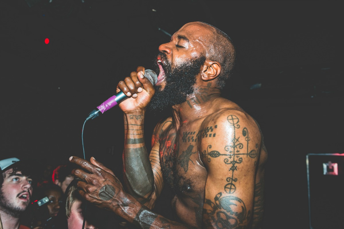 mc-ride-death-grips