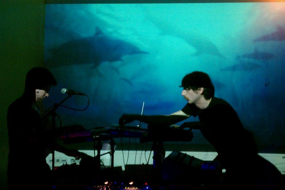 seabat-synthus-band