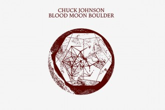 chuck-johnson-blood-moon-boulder