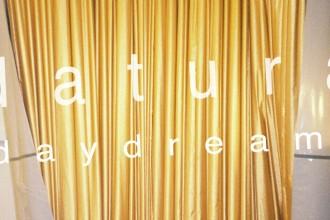 datura daydream