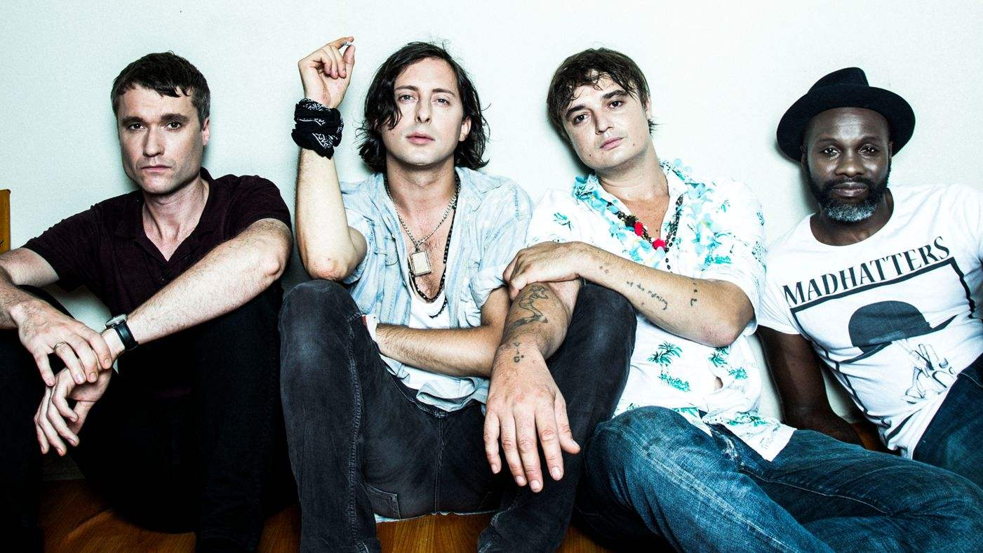 libertines-doomed-youth