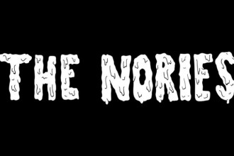 The Nories