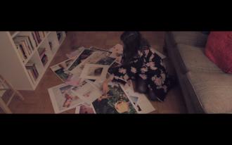 datura-daydream-toronto-band-soundbreak-video