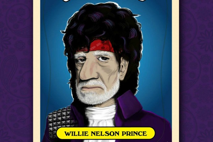 iced-ink-willie-nelson-prince-band-bandcamp
