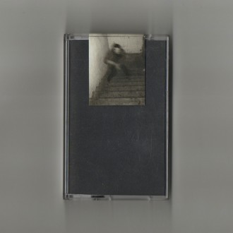 NAH-noonewanna-january-2016-cassette-review-producer