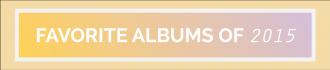 fav-album