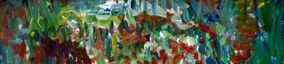 haiku-siobhan-bledsoe-red-wald-painting-1