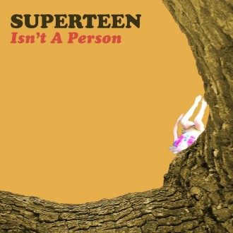 superteen-isnt-a-person-bandcamp-band-salem