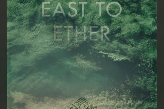 Budo Kiba Collective: East to Ether