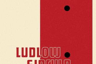 Ludlow Ejacula: Ludlow Ejacula