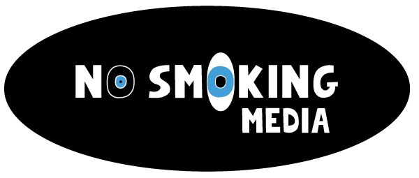 no-smoking-media-logo-600px