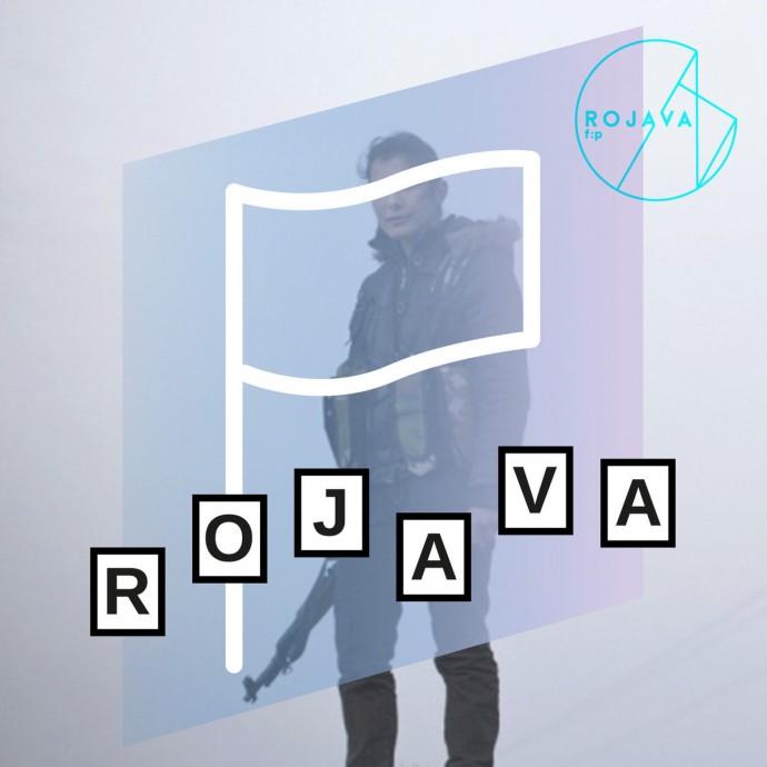rojava-music-female-pressure-compilation-protest