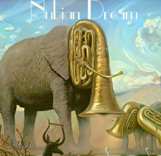 sedrick-perry-nubian-dream