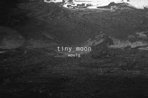 woulg tiny moon